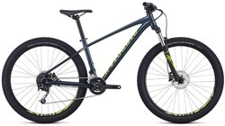 """Product image for Specialized Pitch Expert 27.5"""" - Nearly New - M Mountain Bike 2019 - Hardtail MTB"""