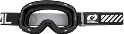 ONeal B-50 Force Pro Pack Goggles