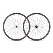 Product image for Reynolds ARX TL 700c Wheelset