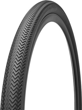 Specialized Sawtooth 2BR 650b Tyre