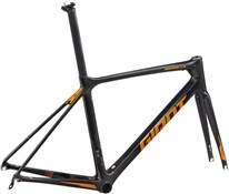 Giant TCR Advanced Pro Frameset 2019 - Road Bike