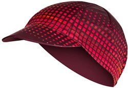 Endura PT Wave LTD Cap