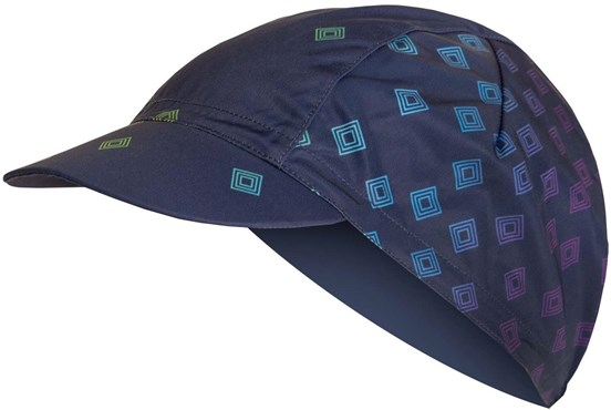 Endura PT Scatter LTD Cap