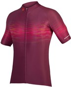 Product image for Endura PT Wave LTD Short Sleeve Jersey
