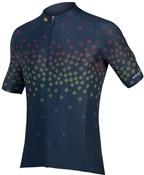 Endura PT Scatter LTD Short Sleeve Jersey