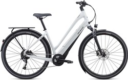 Product image for Specialized Turbo Como 3.0 Low Entry 2021 - Electric Hybrid Bike
