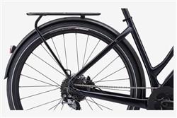 Specialized Turbo Como 3.0 Low Entry 2021 - Electric Hybrid Bike