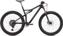 Product image for Specialized Epic S-Works Carbon Evo 29er Mountain Bike 2019 - Full Suspension MTB