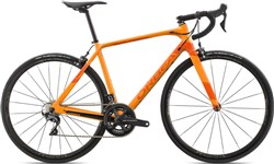 Orbea Orca M20 - Nearly New - 51cm 2018 - Road Bike