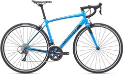 Product image for Giant Contend 1 - Nearly New - M/L 2019 - Road Bike