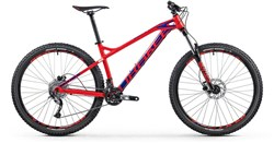 Mondraker Vantage - Nearly New - S Mountain Bike 2018 - Hardtail MTB
