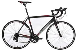Merida Race 50 - Nearly New - 50cm 2019 - Road Bike