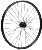"Product image for Hope Fortus 35 Pro 4 27.5"" Front Wheel"