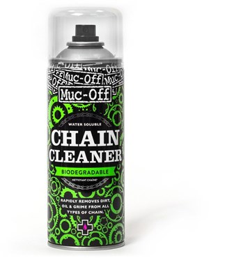 Muc-Off Bio Chain Cleaner