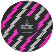 Product image for Muc-Off Disc Brake Covers