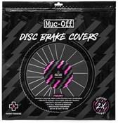 Muc-Off Disc Brake Covers