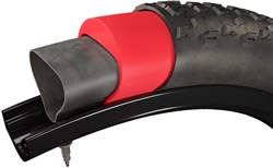 """Tannus Tyre Insert Armour 27.5"""""""