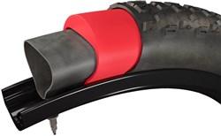 Tannus Tyre Insert Armour 700c