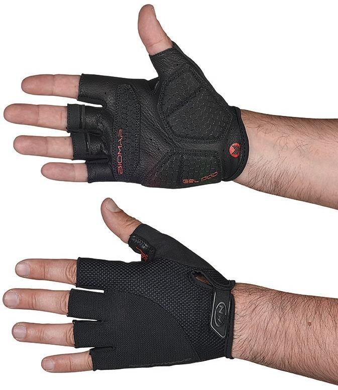 Northwave Extreme Short Finger Gloves   Handsker