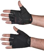 Product image for Northwave Extreme Short Finger Gloves