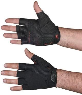 Northwave Extreme Short Finger Gloves