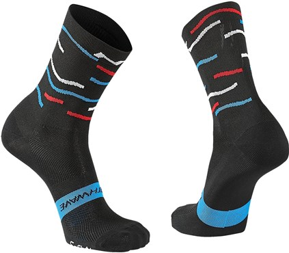Northwave Waves Sock