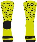 Northwave Waves Sock