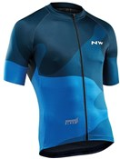 Product image for Northwave Blade 4 Short Sleeve Jersey