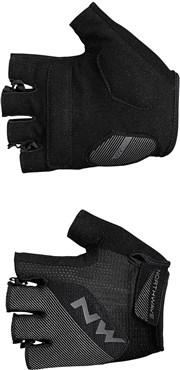 Northwave Flash 2 Short Finger Gloves