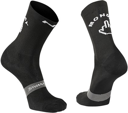 Northwave Sunday-Monday Sock