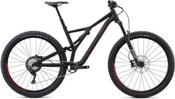 Product image for Specialized Stumpjumper Comp Alloy 29er - Nearly New - M Mountain Bike 2019 - Full Suspension MTB