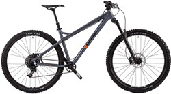 Product image for Orange Crush Comp 29er - Nearly New - M  Mountain Bike 2019 - Hardtail MTB