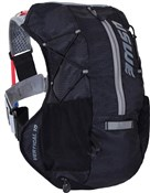 Product image for USWE Vertical 10 Hydration Pack - No Bladder