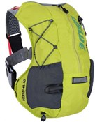 USWE Vertical 10 Hydration Pack - No Bladder