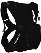 Product image for USWE Outlander 3 Hydration Pack With Bladder