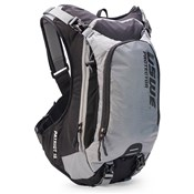 Product image for USWE Patriot 15 Hydration Ready Backpack
