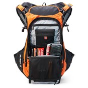 USWE Patriot 15 Hydration Ready Backpack