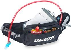 USWE Zulo 2 Waist Belt