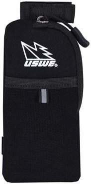 USWE Phone Chest Pocket