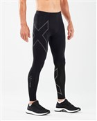 2XU MCS Run Comp Tight with Storage