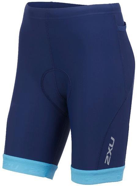 2XU Active Tri Short | swim_clothes