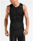 Product image for 2XU Perform Tri Singlet