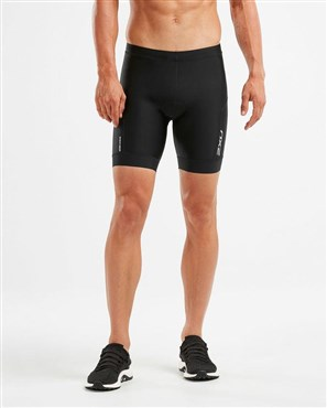 "2XU Perform 7"" Tri Short"