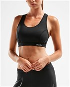2XU XVENT Womens Crop