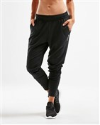 2XU URBAN Womens Trackpants