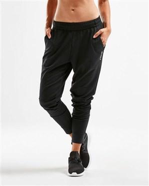 2XU URBAN Womens Trackpants