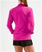 2XU XVENT Run Womens Jacket