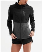 Product image for 2XU GHST 2 In 1 Womens Jacket