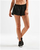 "2XU GHST 3"" Stretch Woven Womens Shorts"