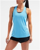 Product image for 2XU XVENT Womens Singlet